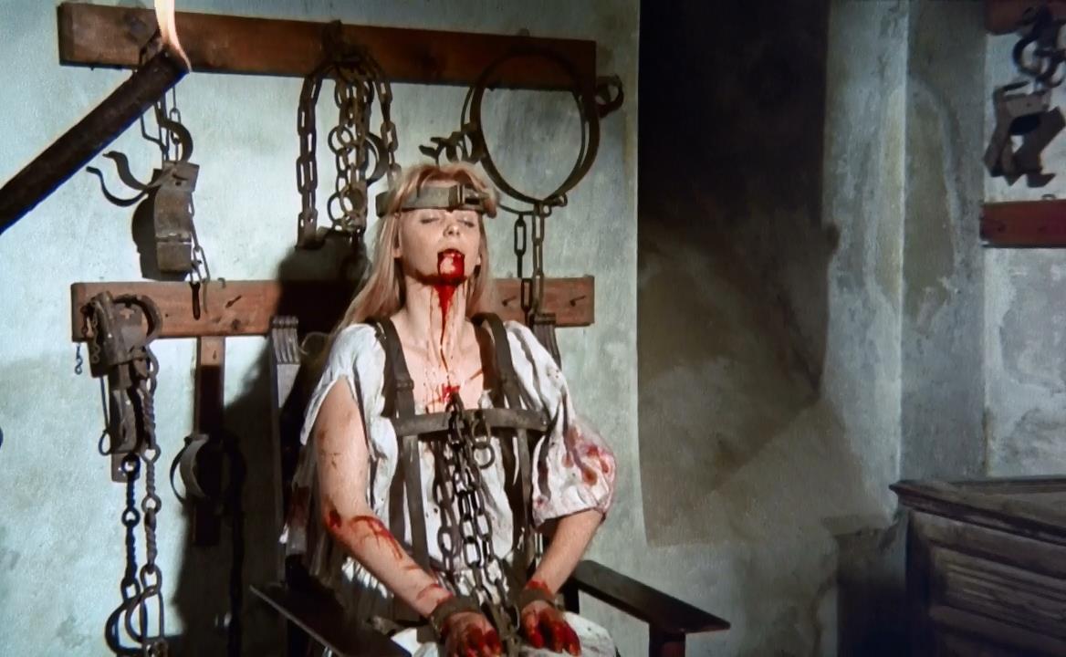 【閲覧注意】女の身体を切り裂き興奮する異常者が残したモノがこちら・・・(画像あり)・7枚目