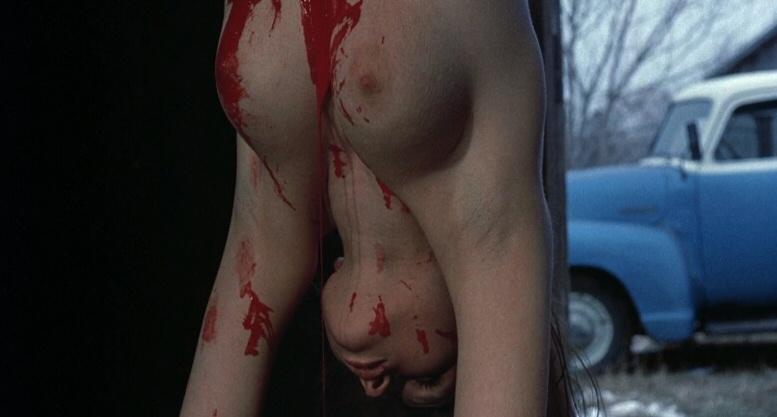 【閲覧注意】女の身体を切り裂き興奮する異常者が残したモノがこちら・・・(画像あり)・9枚目
