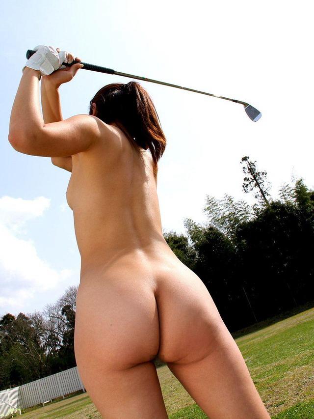 【エロ画像】全裸だったら最強にエロくなるスポーツってこれだよな?wwwwwwwwwwwwwww・17枚目