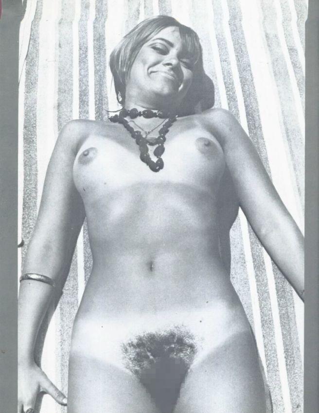 【貴重】80年代アメリカさんのヌード写真がうpされ日本女性とのポテンシャルの違いを見せつけるwwwwwwwww(画像あり)・18枚目