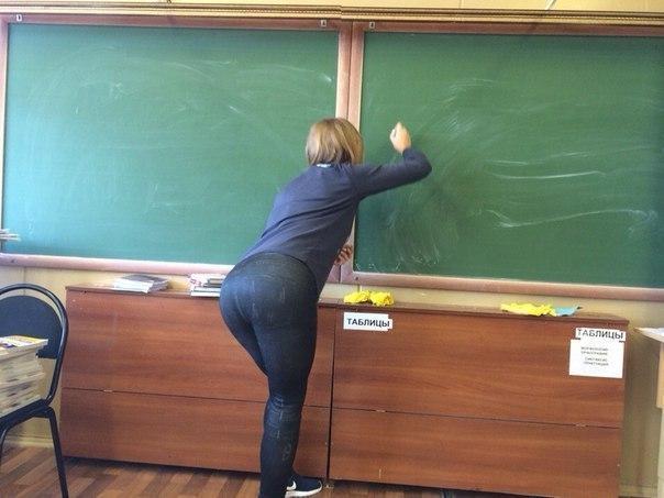 【エロ画像】ロシアの女子大生が一番エロいと言われる理由がこちら。納得やわwwwwwwwwwwwww・19枚目