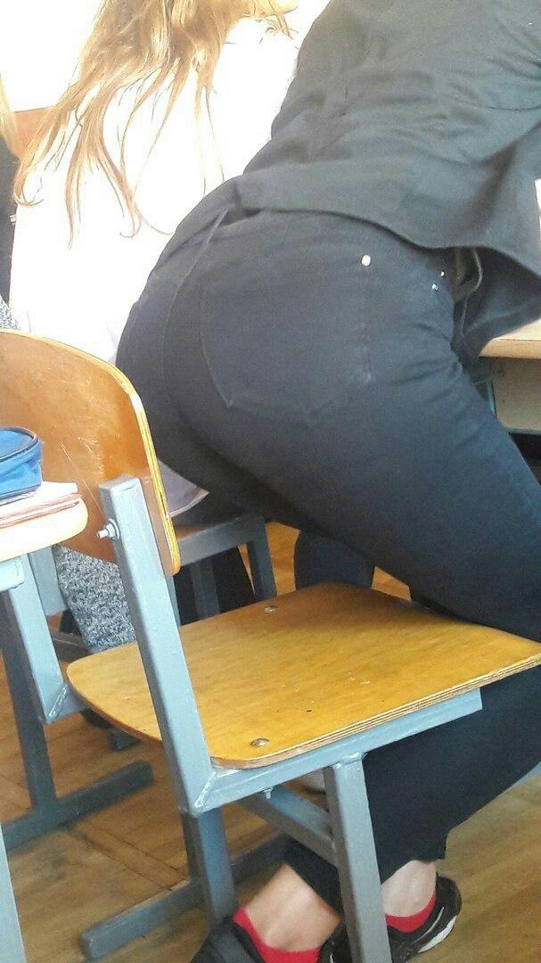 【エロ画像】ロシアの女子大生が一番エロいと言われる理由がこちら。納得やわwwwwwwwwwwwww・2枚目