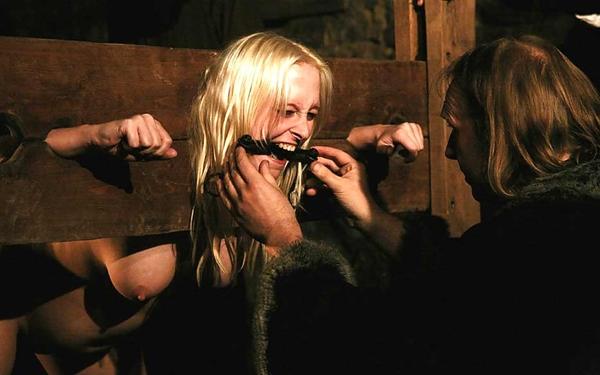 【閲覧注意】中世ヨーロッパに存在した女性に対しての拷問・・・悪魔の所業やな。(画像あり)・22枚目
