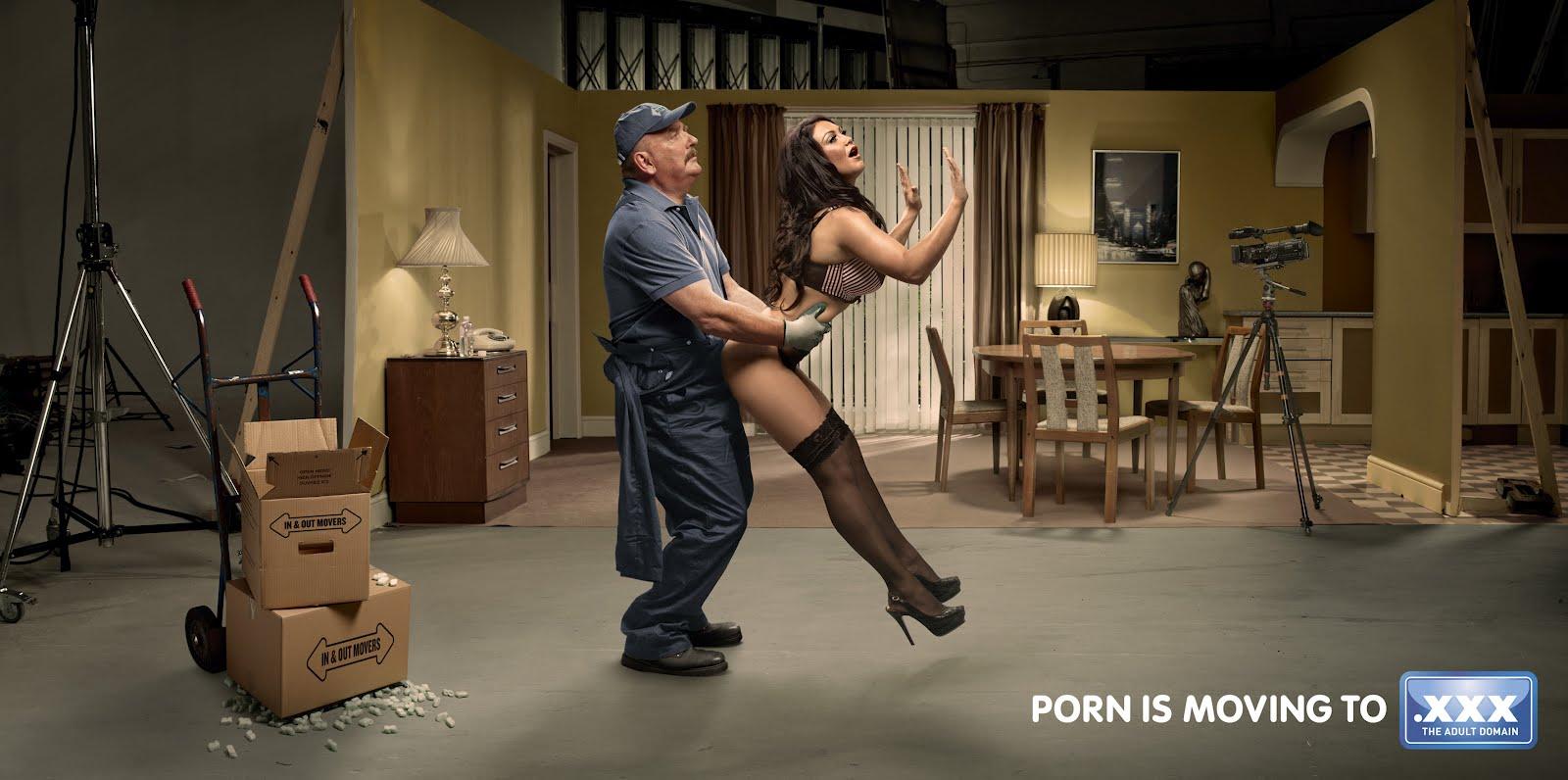 【エロ画像】海外のエロすぎる広告素材マジで丸出しすぎwwwコレは18禁やろwwwwwwwwwwww・23枚目