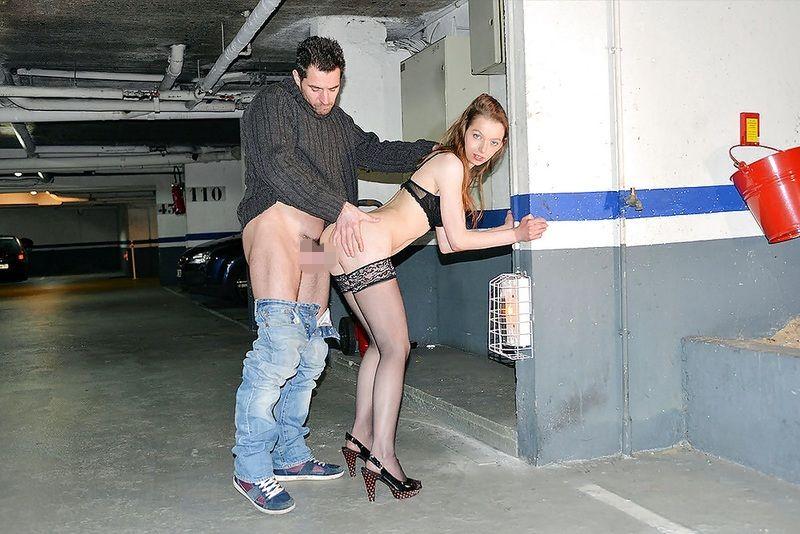 【エロ画像】本場の売春まんさん、客を引っ掛けてる生々しい実態がコチラwwwwwwwwwww・23枚目
