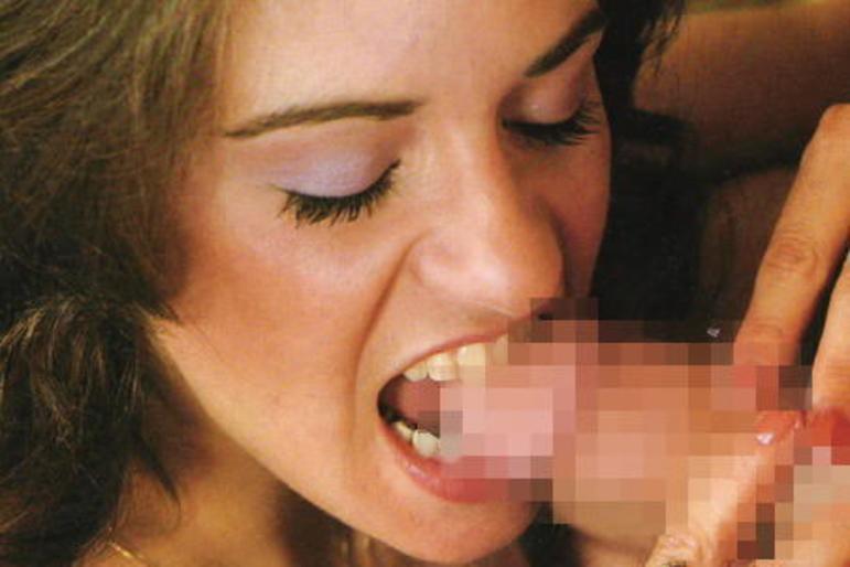 【閲覧注意】強姦魔に出くわしたまんさん、殴り殺されるであろう最後の抵抗がコチラ。。。 (llllll゚Д゚)ヒィィィィ・5枚目