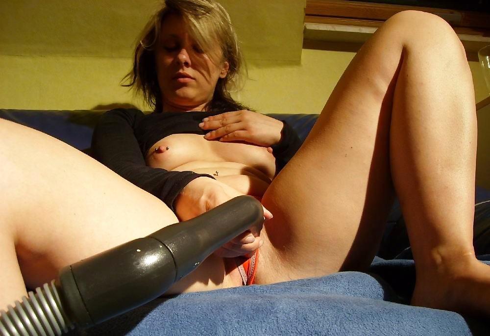 【吸引力命】有名掃除機「ダイソン」を最もおすすめする女性たちwwwwwwwwwwwwwww・6枚目