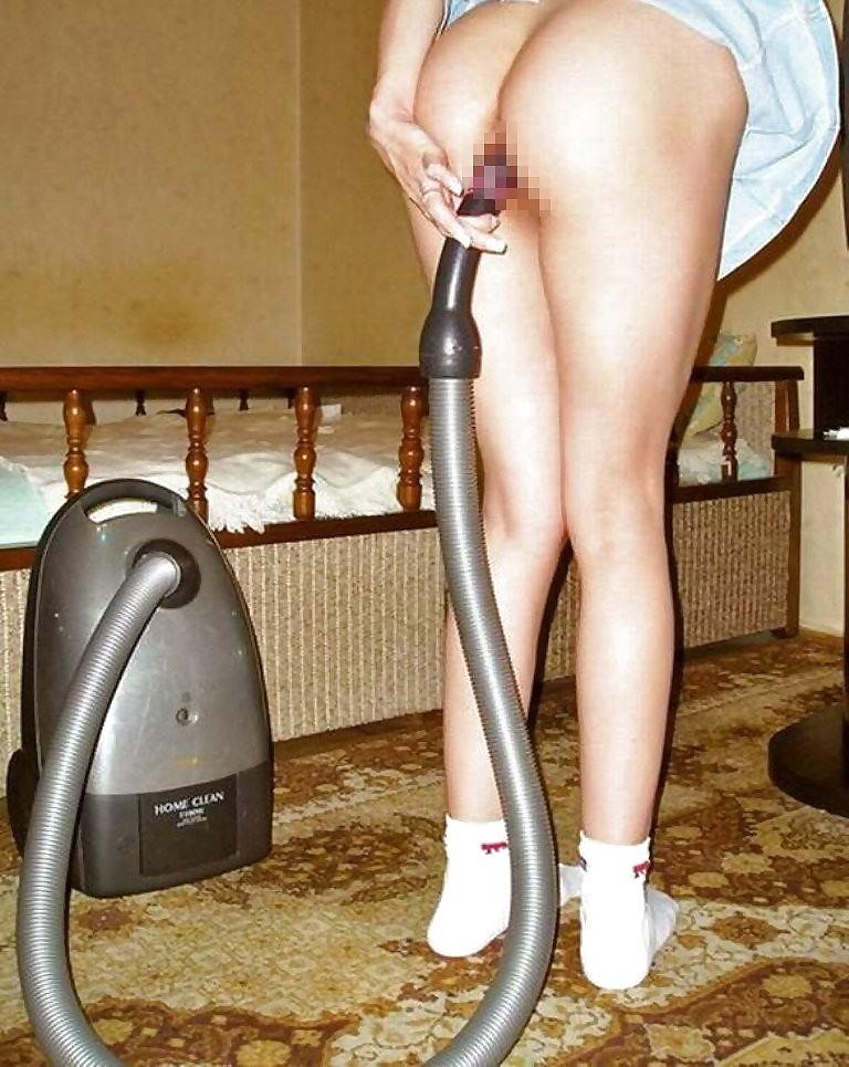 【吸引力命】有名掃除機「ダイソン」を最もおすすめする女性たちwwwwwwwwwwwwwww・8枚目