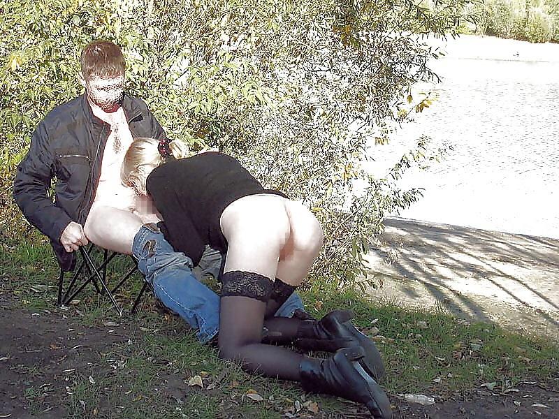 【エロ画像】本場の売春まんさん、客を引っ掛けてる生々しい実態がコチラwwwwwwwwwww・8枚目