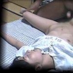 【GIFあり】睡眠薬を盛られ撮影されながらレイプされた被害者をご覧ください。。