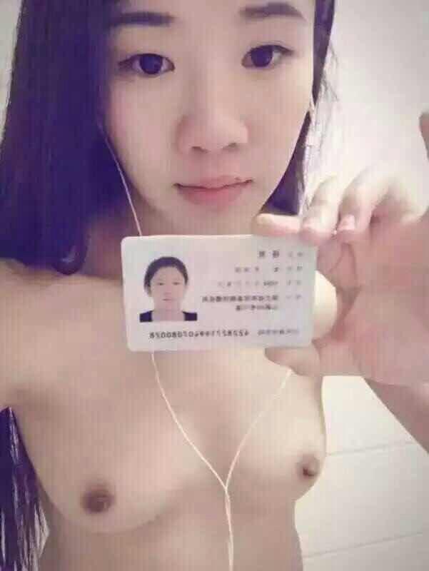 【エロ注意】借金の担保に全裸写真を撮られた女のオッパイwww巨乳から貧乳まで様々やなwwwwwwwww・1枚目