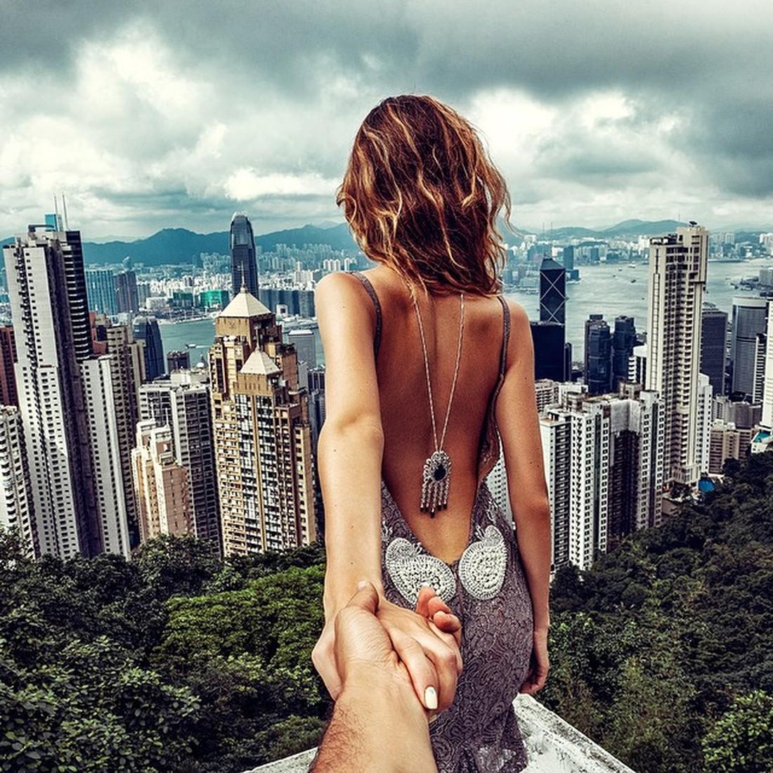"""「""""彼女と家デートなう""""に使っていいよ」のエロ画像を貼ってくスレ・・・ぐうシコ杉wwwwwwwww(画像あり)・8枚目"""