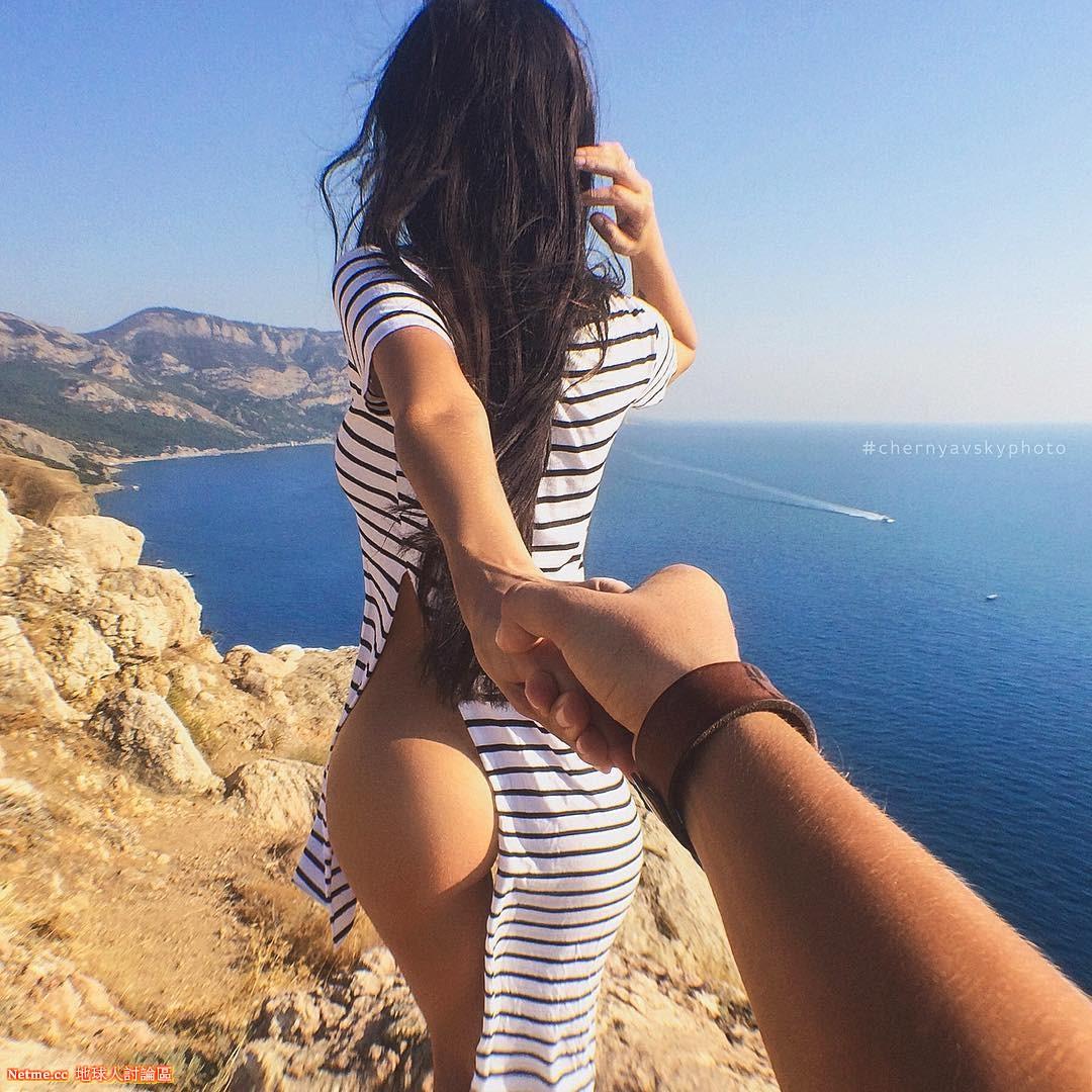 """「""""彼女と家デートなう""""に使っていいよ」のエロ画像を貼ってくスレ・・・ぐうシコ杉wwwwwwwww(画像あり)・15枚目"""