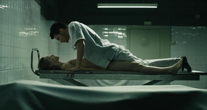 【閲覧注意】死体とヤってる様を撮影する暴挙、、コレはマジキチ。。。(画像あり)・20枚目