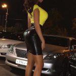 【大迫力】ボリュームが凄い海外女子の着衣巨乳、谷間で抜けるレベルwwwwwwwwwwww(画像30枚)