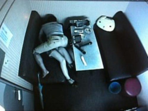 【朗報】ナンパされて隠し撮りされたビッチ女子wwwwwwwwwwwwww(画像あり)・7枚目