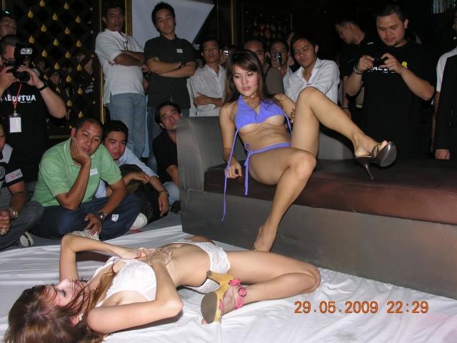 マッサージパーラーとかいう風俗の最高の性的おもてなしがこちらwwwwwwwww(画像あり)・11枚目