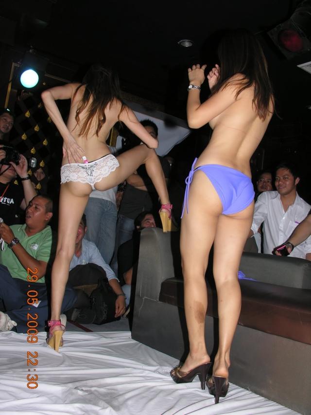 マッサージパーラーとかいう風俗の最高の性的おもてなしがこちらwwwwwwwww(画像あり)・13枚目