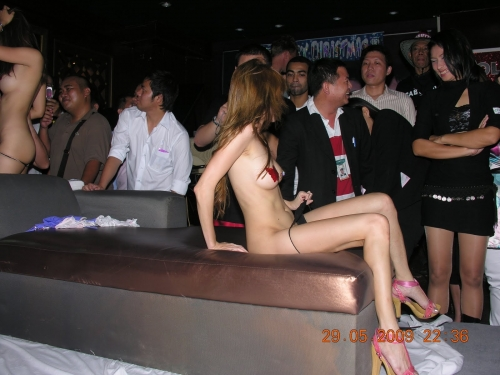マッサージパーラーとかいう風俗の最高の性的おもてなしがこちらwwwwwwwww(画像あり)・15枚目