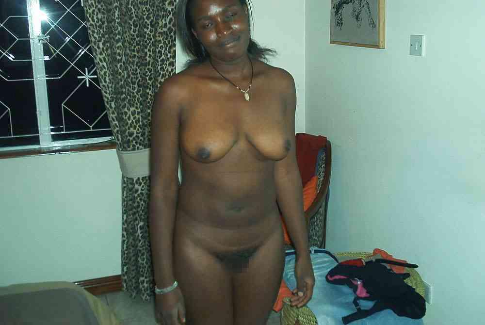 【感染不可避】ドミニカ共和国の「売春婦」抱く勇気あるヤツいるの??(画像あり)・22枚目