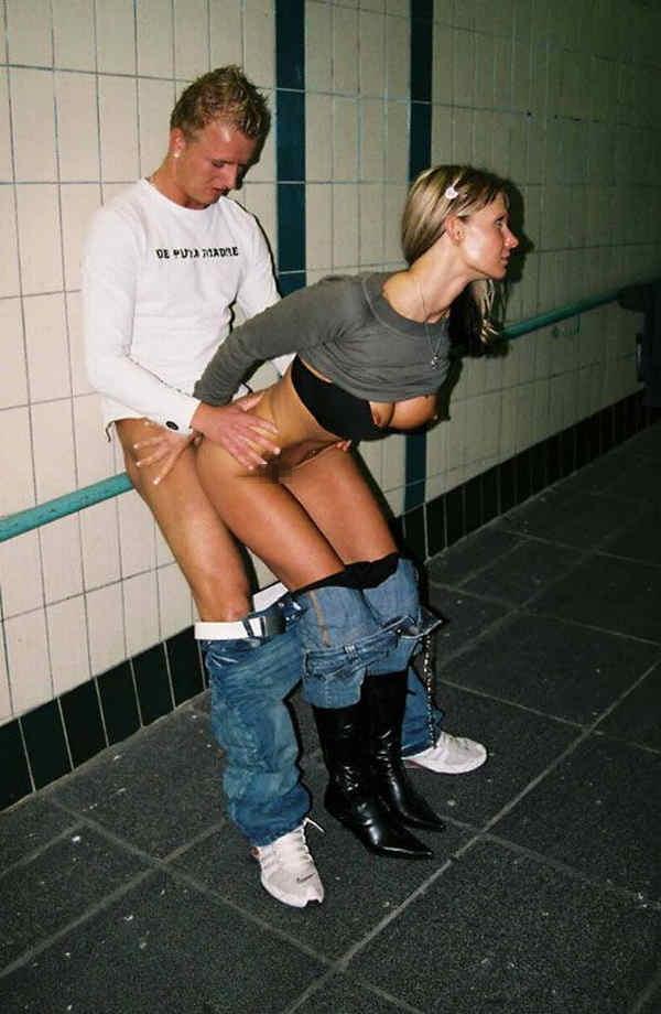 【マジキチ】海外のバカップル一時の性欲を激写され無事死亡wwwwwwwwwwwww(画像あり)・30枚目