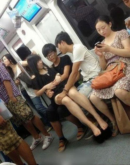 【詳細kwsk】アジアのヤバすぎる写真をご覧下さいwwwwwwwwwwww(画像あり)・4枚目