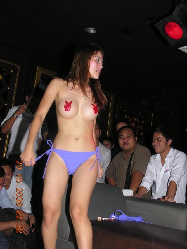 マッサージパーラーとかいう風俗の最高の性的おもてなしがこちらwwwwwwwww(画像あり)・6枚目