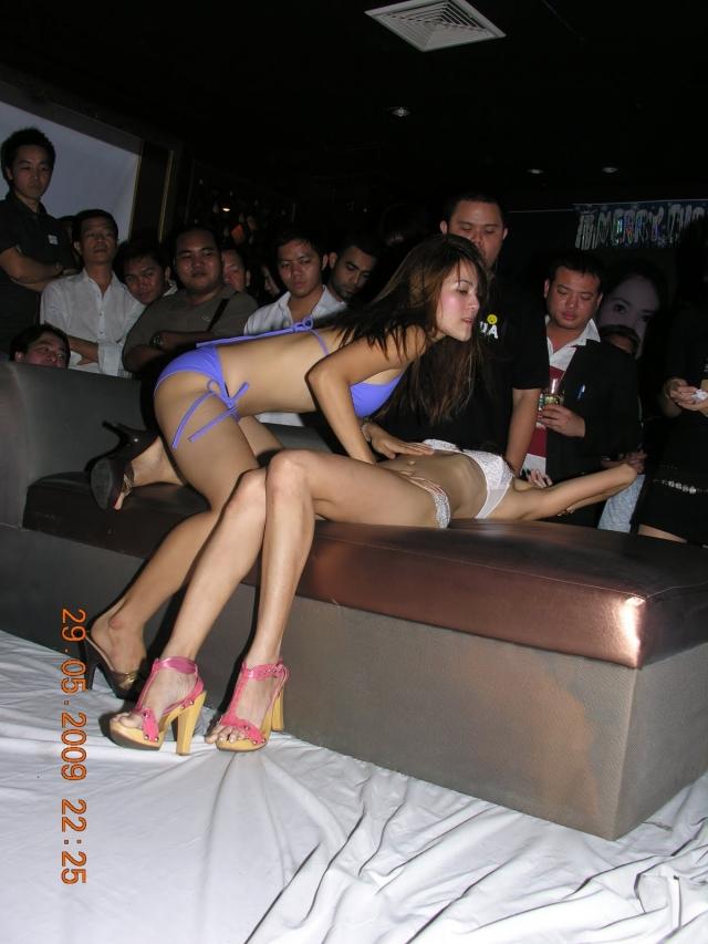 マッサージパーラーとかいう風俗の最高の性的おもてなしがこちらwwwwwwwww(画像あり)・7枚目