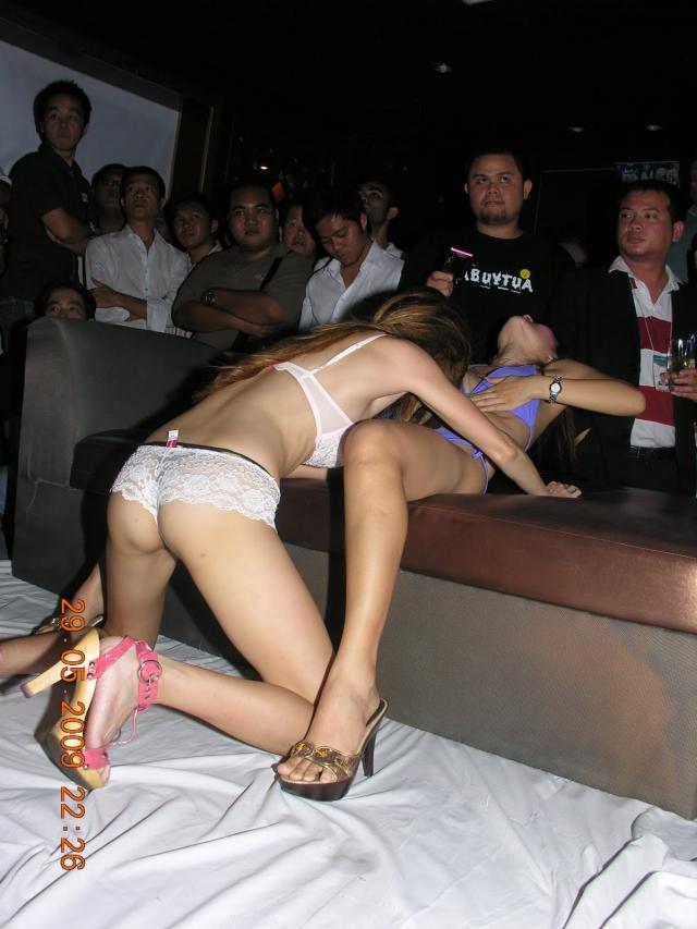 マッサージパーラーとかいう風俗の最高の性的おもてなしがこちらwwwwwwwww(画像あり)・9枚目
