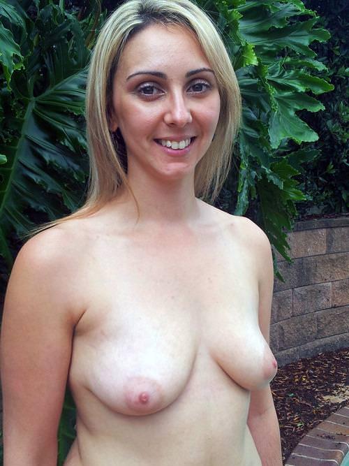 【強烈】ギリギリ抱けそうな垂れ乳BBAの体をご覧ください。(画像あり)・12枚目