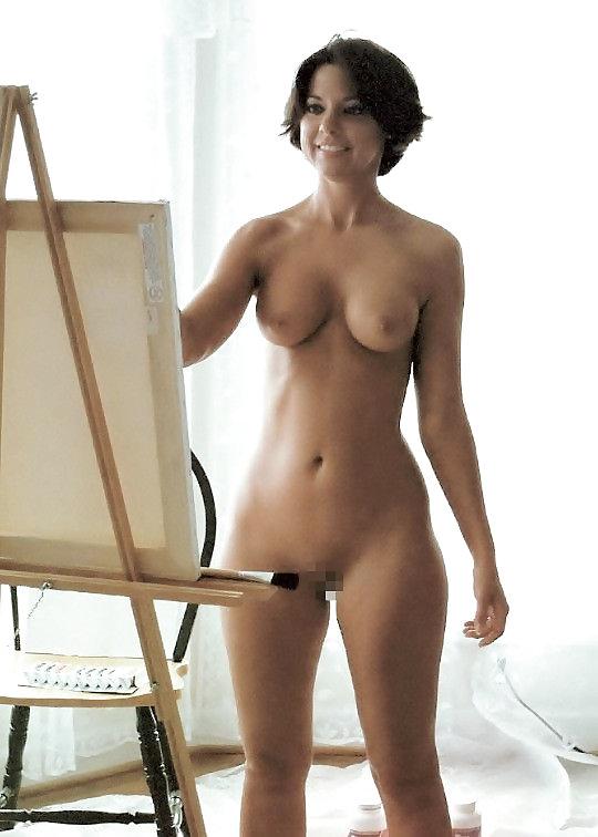 「これはアートです<(* ̄^ ̄*)>キッパリ」で何でも許される風潮wwwwwwwwwww(画像あり)・15枚目