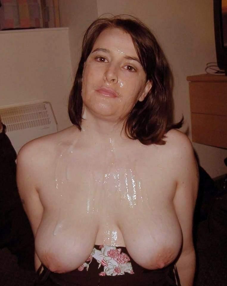 【強烈】ギリギリ抱けそうな垂れ乳BBAの体をご覧ください。(画像あり)・22枚目