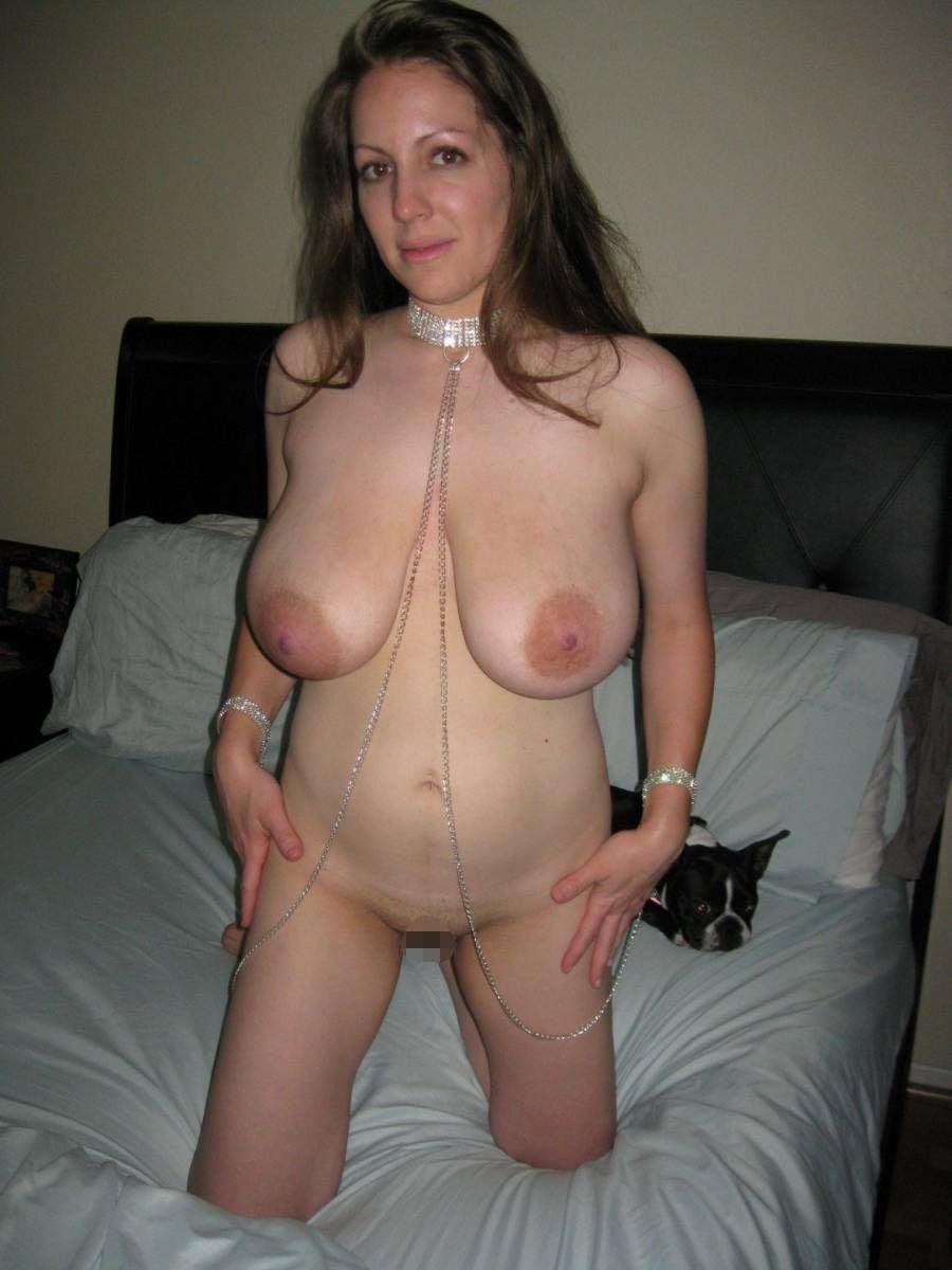 【強烈】ギリギリ抱けそうな垂れ乳BBAの体をご覧ください。(画像あり)・26枚目