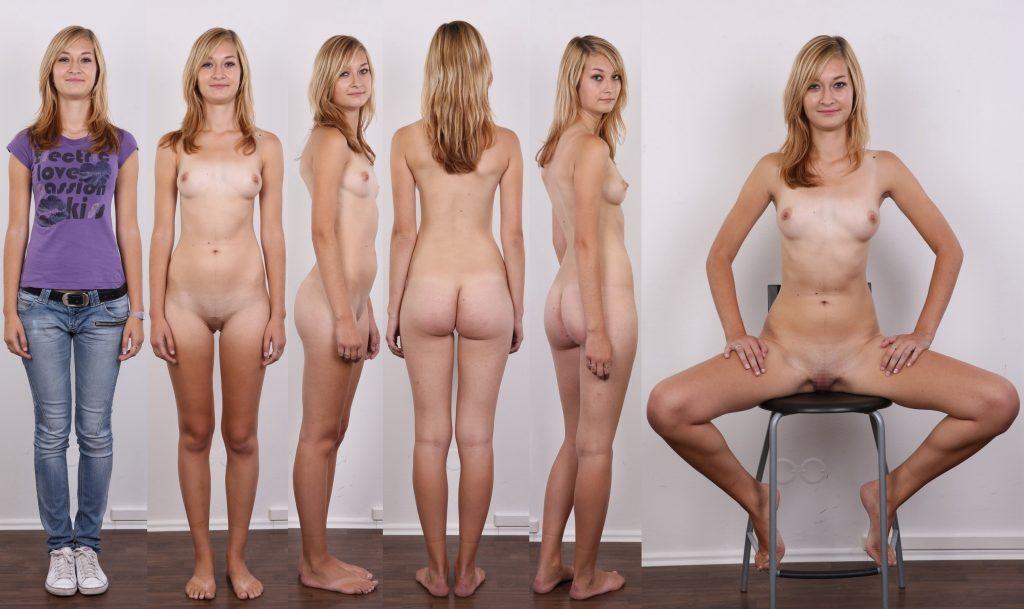 онлайн девушки без одежды этой