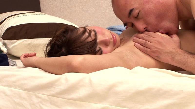 【悪質】泥酔してる女にイタズラして晒すという最も最低でサイコーな行為wwwwwwwwwww・8枚目