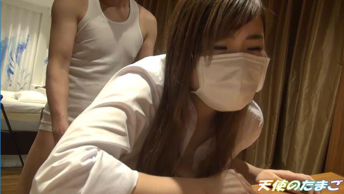 【女子学生】援○でハメ撮りしてる素人娘のテクが凄くてマジでヌケるwwwwww(画像あり)・26枚目