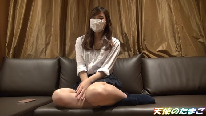 【女子学生】援○でハメ撮りしてる素人娘のテクが凄くてマジでヌケるwwwwww(画像あり)・3枚目