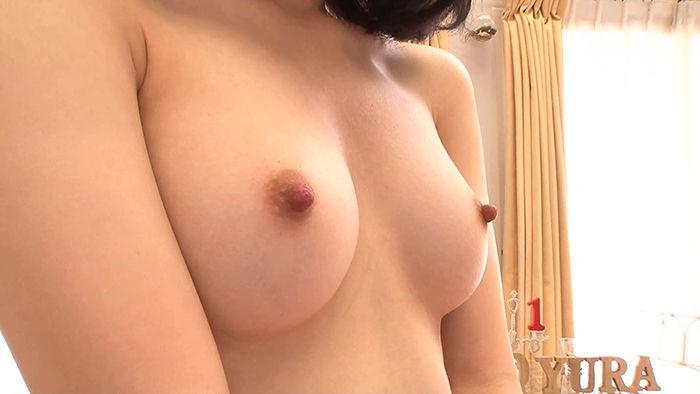 【画像あり】架乃ゆら(20)とかいうモデルからAV女優まで堕ちてった女・・・・91枚目