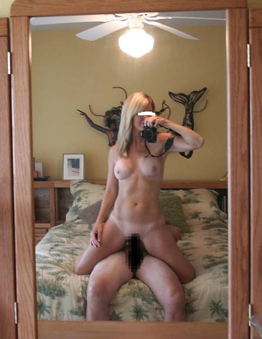 鏡越しにでハメ撮りしてるバカップルをご覧くださいwwwwwwwwwwwwwww(37枚)・22枚目