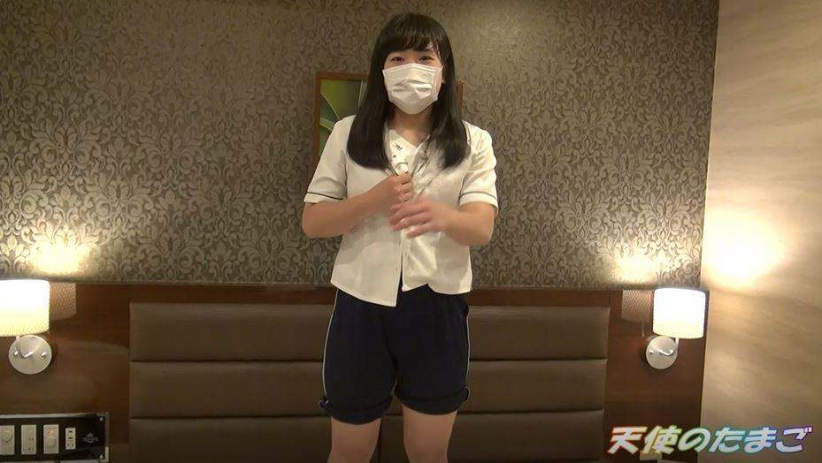 【援〇】経験が少ないキツマンコにチンポをブッ込んだ制服女子のハメ撮りをご覧くださいwwwwwww・16枚目