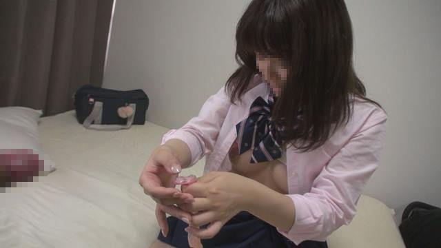 suzu_ari (38)