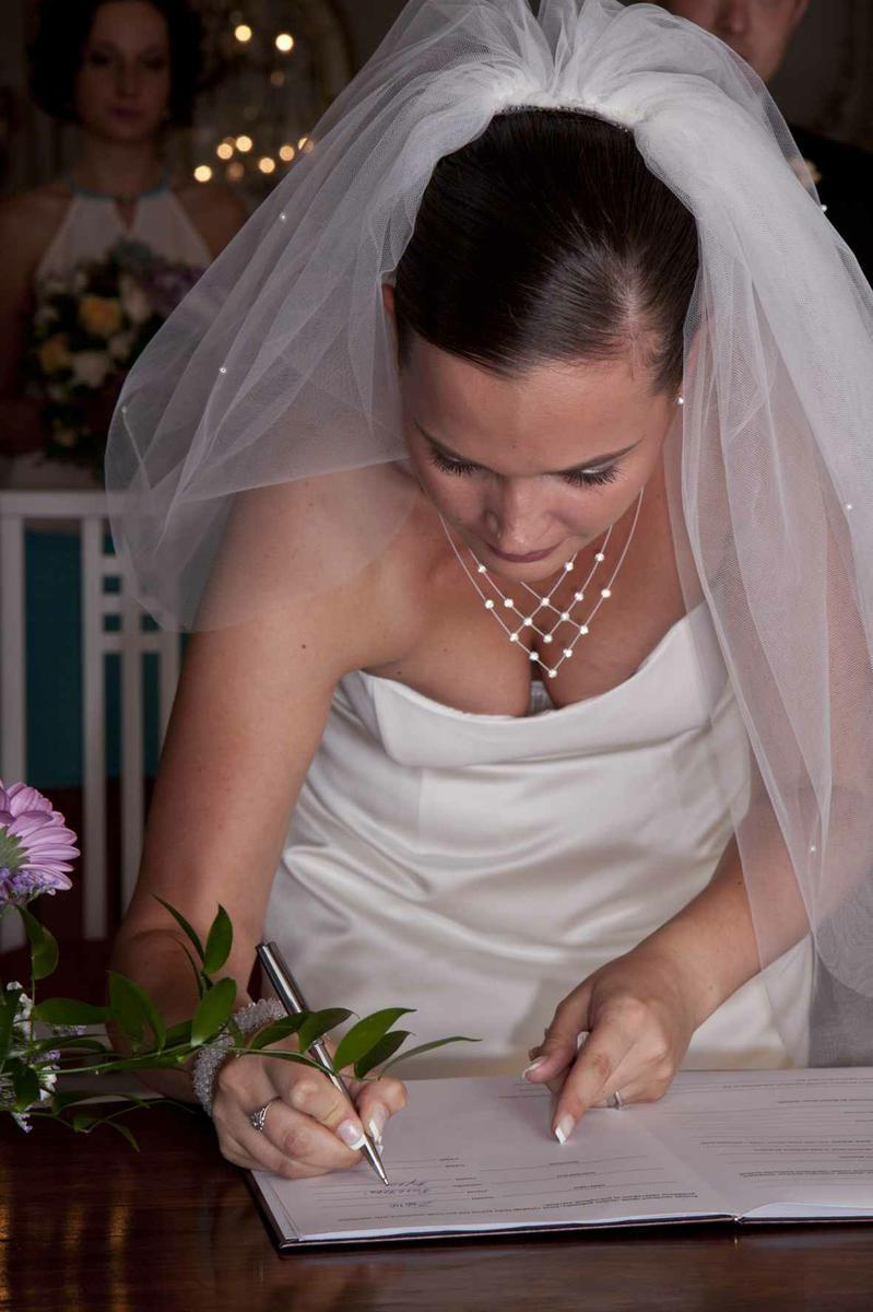 結婚式でおっぱい(乳首)が見れる確率80パーセントwwwwwwwwwwwwwwww・12枚目