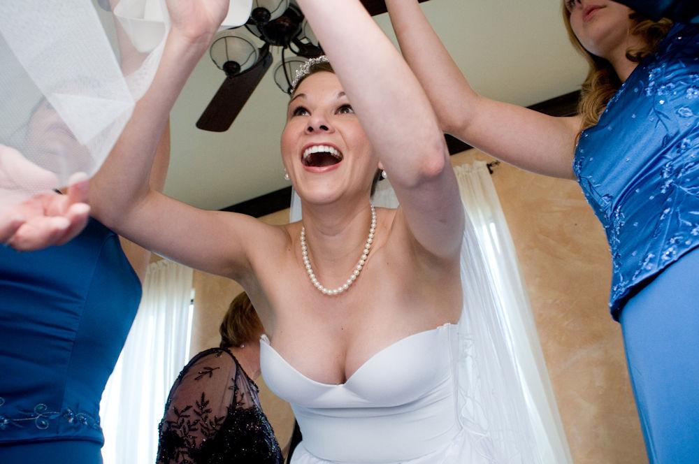 結婚式でおっぱい(乳首)が見れる確率80パーセントwwwwwwwwwwwwwwww・20枚目