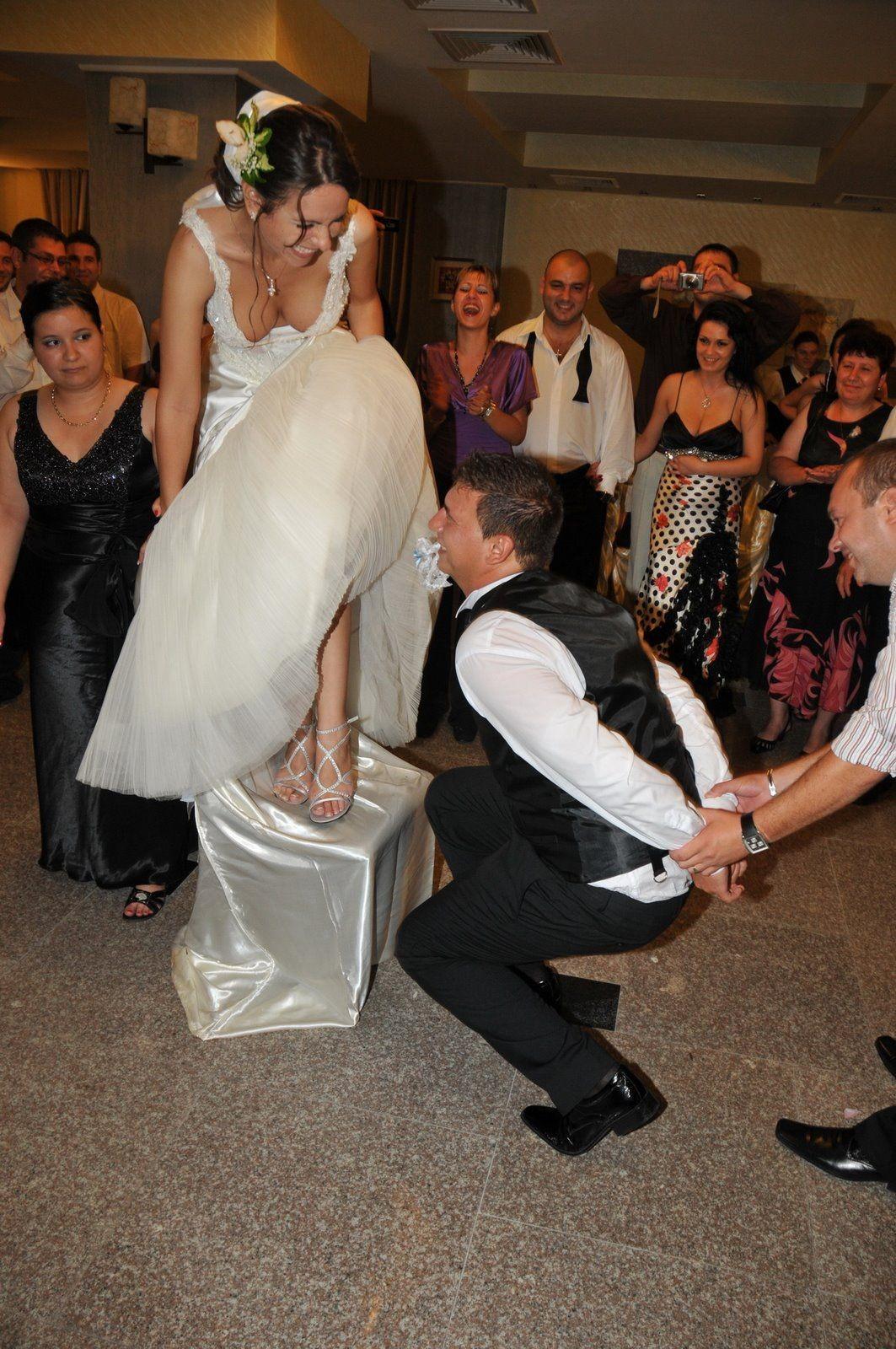 結婚式でおっぱい(乳首)が見れる確率80パーセントwwwwwwwwwwwwwwww・26枚目