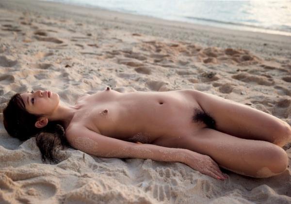 【驚愕】坂口杏里の進化した現在の乳首がコチラ・・・・・(画像あり)・29枚目