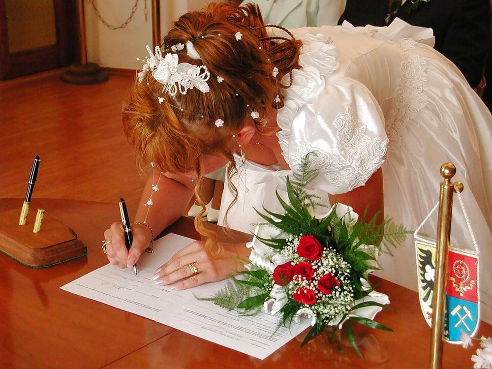 結婚式でおっぱい(乳首)が見れる確率80パーセントwwwwwwwwwwwwwwww・35枚目