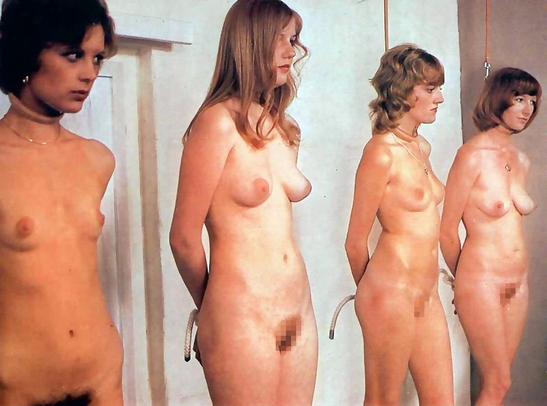 【ぐぅ畜】海外で性奴隷として売られてる女の子をご覧ください。。。(画像38枚)・10枚目