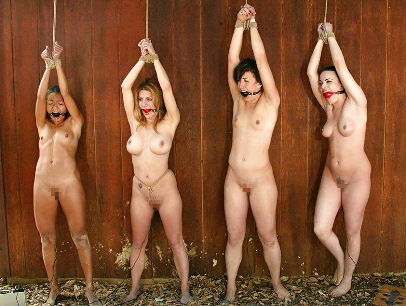 【ぐぅ畜】海外で性奴隷として売られてる女の子をご覧ください。。。(画像38枚)・11枚目