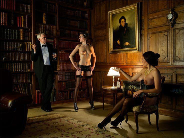 【ぐぅ畜】海外で性奴隷として売られてる女の子をご覧ください。。。(画像38枚)・13枚目