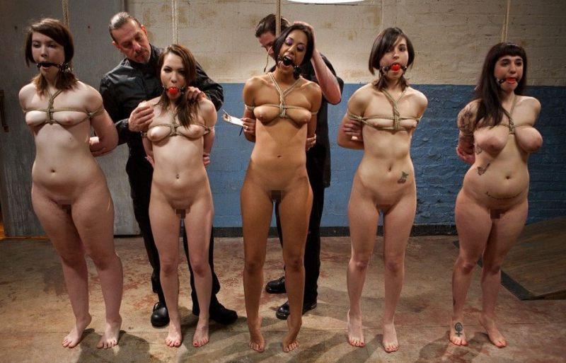 【ぐぅ畜】海外で性奴隷として売られてる女の子をご覧ください。。。(画像38枚)・17枚目